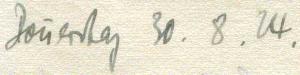 Image 28b