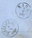 Image 15