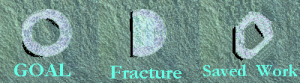 Fractured_