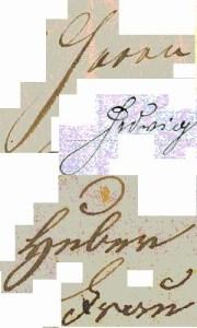 Image 27