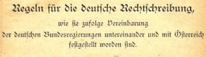 Weber Wörterbuch