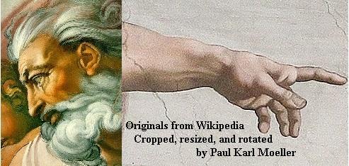 Dissonant Creation